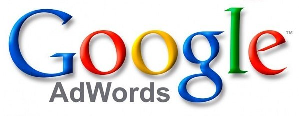 gugl-adwords